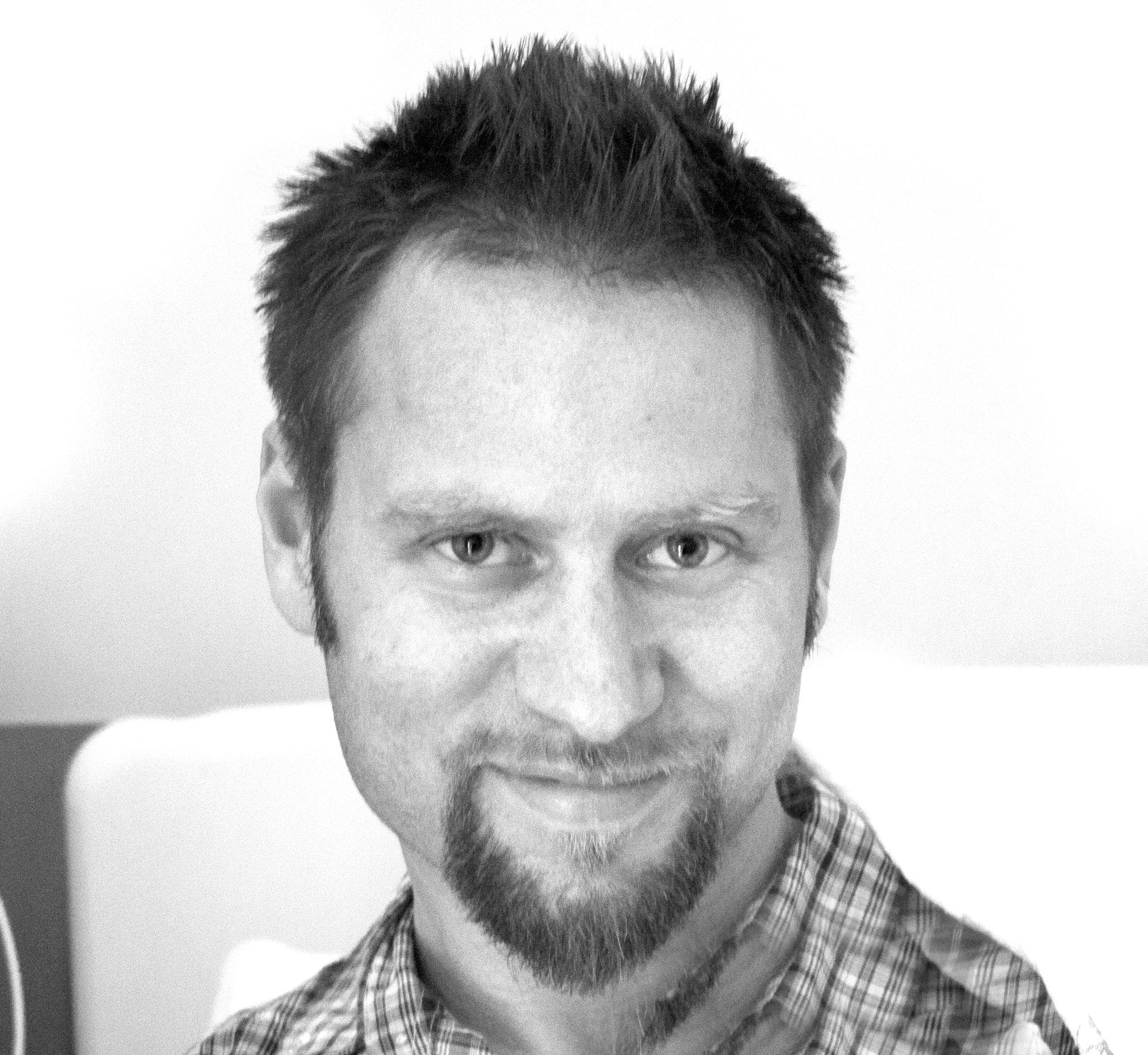 BSc. Jakub Kohout
